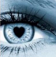 empath eyes