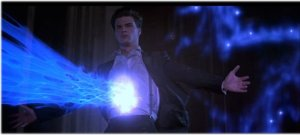 energy vampire (Movie: Lifeforce)